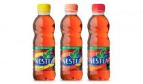 Чай Nestea
